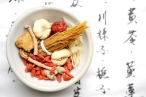 chinese.herbs