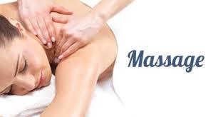 massage.1