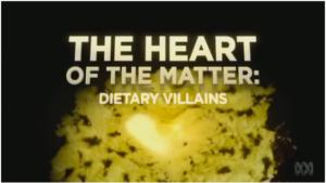 abc-heart-matter-1