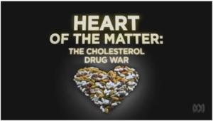 abc-heart-matter-2