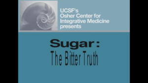 sugar-bitter-truth