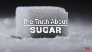 truth-about-sugar