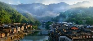 Jingdezhen-river-2