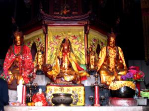 Jiuhuashan_Roushen_Temple-2