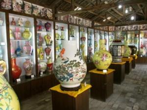 jingdezheng-ceramics.4