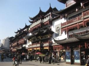 jingdezheng-old-street