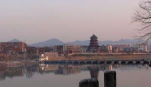 jingdezheng-river-3