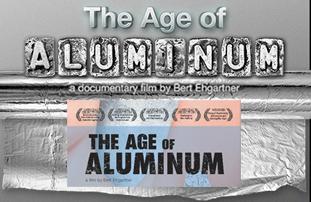 age-aluminium