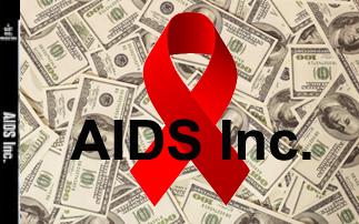 aids-inc