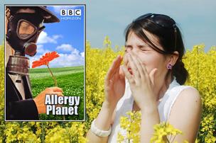 allergy-planet