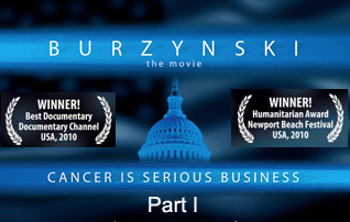 burzynski-cancer-serious-business-1