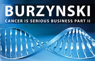burzynski-cancer-serious-business-2