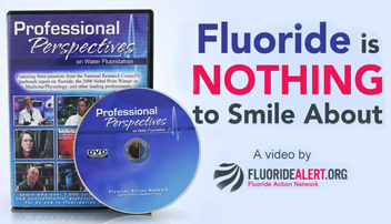 fluoride-professional-perspectives