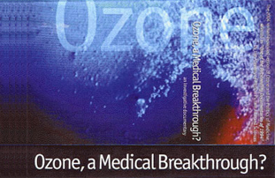 ozone-medical-breakthrough