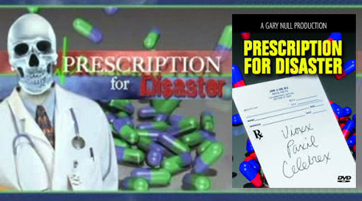 prescription-disaster