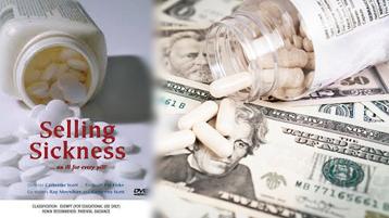 selling-sickness
