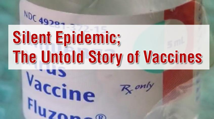 silent-epidemic-vaccines