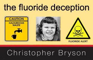 the-fluoride-deception