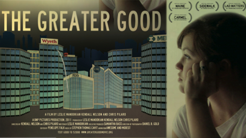 the-greater-good