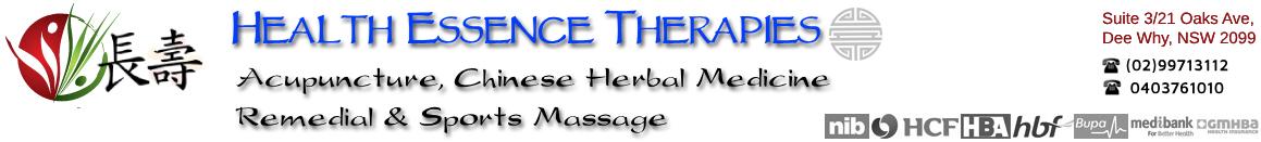 Health-essence.com.au